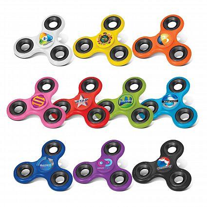 112191-0 fidget spinners