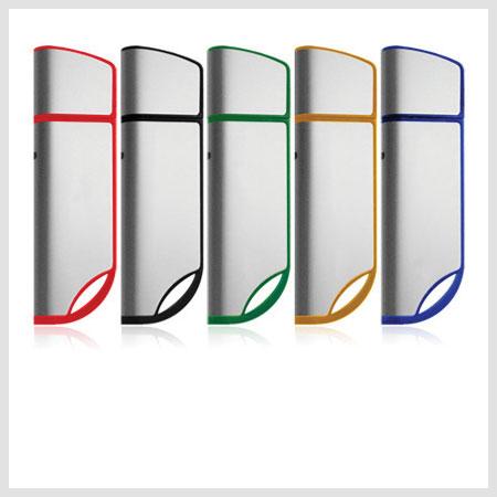 USB & Flash Drives