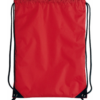 g1255-red