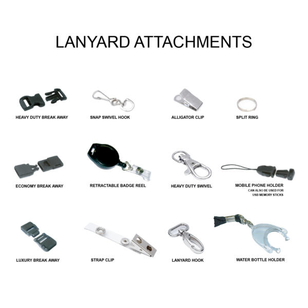 lanyard-attachments3-01