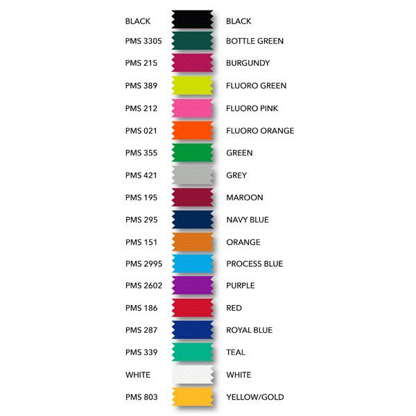 lanyard-colours
