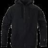 james-harvest-sportswear-aaberdeen-black