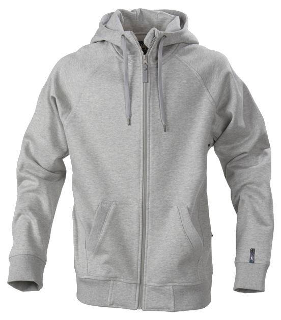 james-harvest-sportswear-aaberdeen-grey-melange
