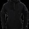 james-harvest-sportswear-anniston-black