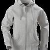 james-harvest-sportswear-anniston-grey-melange