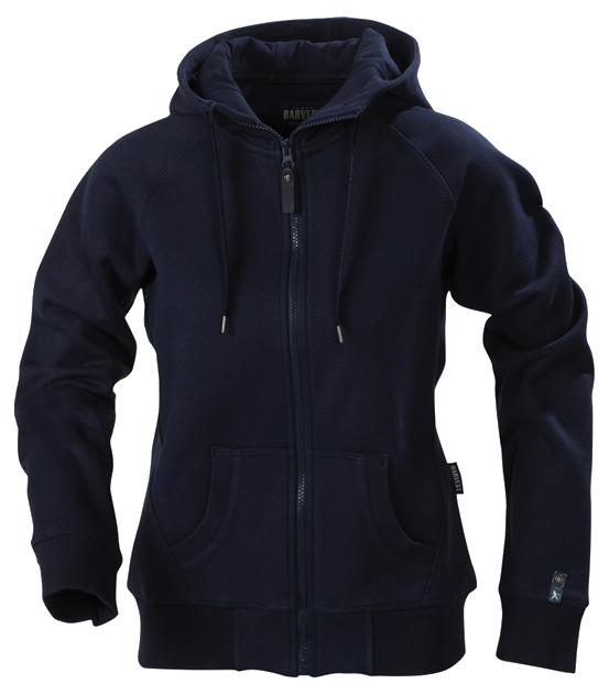 james-harvest-sportswear-anniston-navy