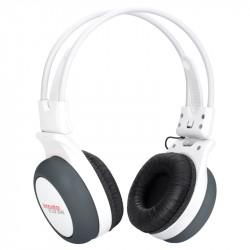 CM5045A grey