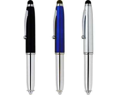 P26-Group-led stylus pen